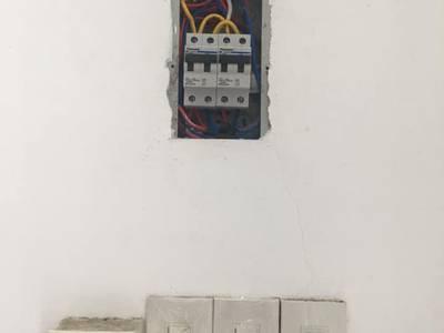 Tại sao giá sửa chữa điện tại nhà cao 2