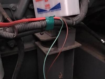 Tại sao giá sửa chữa điện tại nhà cao 6