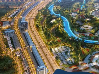 Đất Xanh tung ra dự án đẹp nhất năm 2020 tại Quảng Ngãi - Mỹ Khê Angora 1