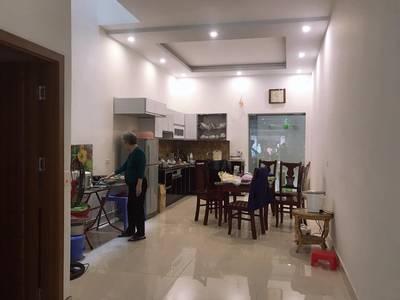 Bán nhà mặt phố Chùa Hàng, Hải Phòng. DT: 82m2 3 tầng. Giá 7,4tỷ 1