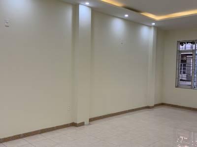 Mặt tiền Hải Phòng 9x16m trung tâm thuận lợi kinh doanh cần cho thuê gấp 2