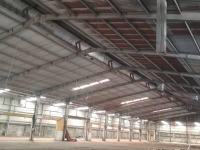 Cho thuê nhiều kho xưởng Bình Chánh 2.000m2, 3.000m2, 6.000m2, 7.200m2, 12.000m2, 20.000m2 giá tốt 2