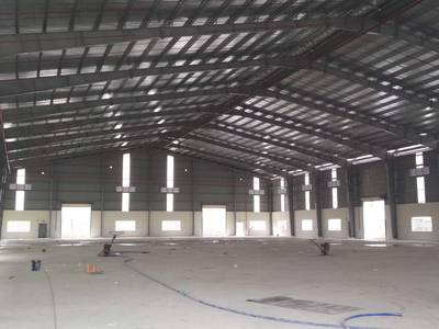 Cho thuê nhiều kho xưởng Bình Chánh 2.000m2, 3.000m2, 6.000m2, 7.200m2, 12.000m2, 20.000m2 giá tốt 8