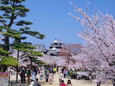 Nhật Bản: núi Phú Sĩ  Thủ Đô TOKYO 5 Ngày 1