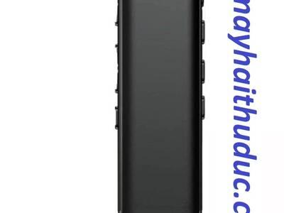Máy ghi  âm Suntech TS600 bộ nhớ trong 8G giá rẻ, loa to,  nghe rõ 1