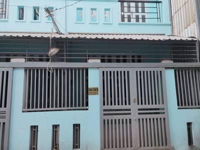 Cho thue enhaf nguyên căn giá siêu rẻ tại quận Bình Tân 1