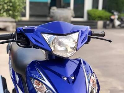 Bán Yamaha Exciter Côn tay 2010. Giá 27 triệu 0