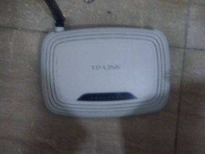 Bán bộ phát wifi và đĩa cài win 0