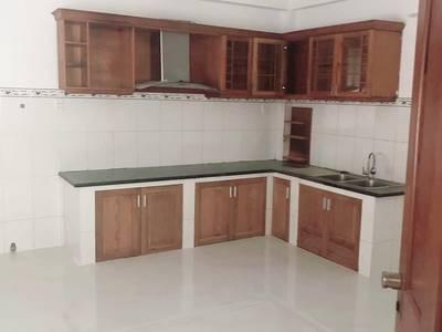 Cho thuê nhà 2MT HXH Quang Trung 4,2x13m , 1 Lầu , P10 , Q Gò Vấp 2