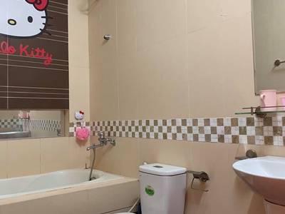 Cho thuê nhà kiệt 4m  2PN, full nội thất, kiệt Nguyễn Văn Linh 1