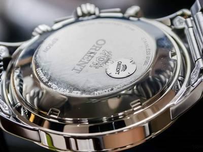 Đồng hồ chính hãng xách tay cửa hàng tại Mỹ 100 1