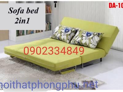 Sofa giường đa năng,sofa bed,sofa giường tiện lợi 0