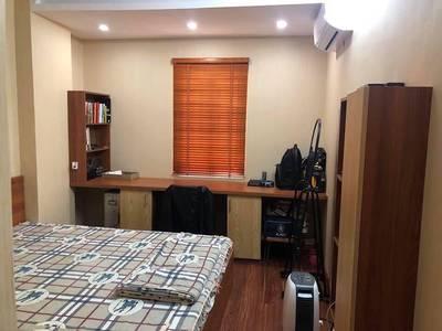 Cho thuê căn hộ chung cư Cát Tường cũ CT4 Phường Võ Cường- TP Bắc Ninh 3
