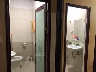Cho thuê căn hộ chung cư Cát Tường cũ CT4 Phường Võ Cường- TP Bắc Ninh 0