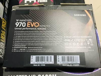 Cần bán thùng CPU I7 7800X RAM16, VGA 6GB, Máy mạnh dựng Phim 4K 5