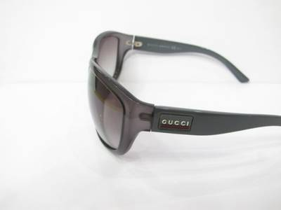 Kính Nữ Gucci made in italy LUXURY like new GIÁ TỐT 2