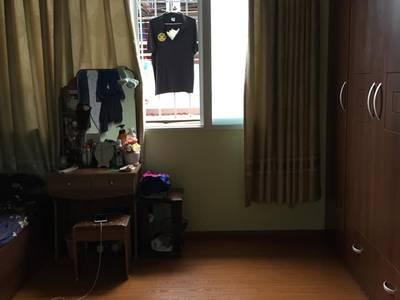 Bán căn hộ 03 PN, 80m2 - nhà G1 Thành Công, 1.55 tỷ 9