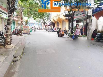 Sang nhượng quán cafe VIP số 46 Kỳ Đồng, Hồng Bàng, Hải Phòng 2