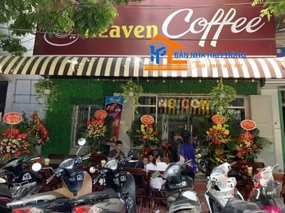 Sang nhượng quán cafe số 19 Lê Duẩn, Kiến An, Hải Phòng 0