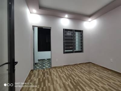 Bán nhà 3,5 tầng kiến trúc Tân cổ điển ngõ 193 Văn Cao, quận Hải An 4
