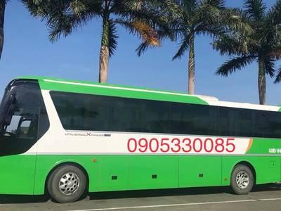 Cho thuê xe du lịch giá rẻ tại Huế - Quảng Bình 1