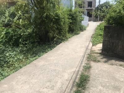 Bán lô đất chính chủ tại Thôn 2 Trà Phương, xã Hồng Vân, H. Ân Thi, Hưng Yên 1