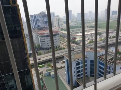 Căn hộ FLC green home, Nam Từ Liêm 50m2 1