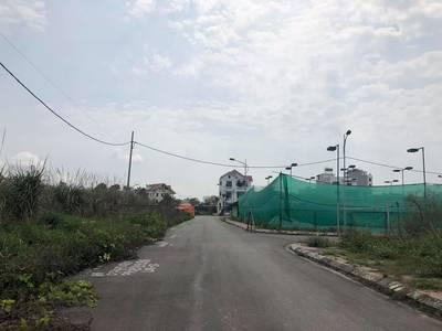 Bán đất gần biển khu Thẩm Gia,Cao Xanh,Hạ Long 0