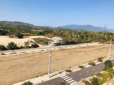 Khu đô thị mới Khánh Vĩnh   tiềm năng tăng giá cực cao trong quý II/2020 2