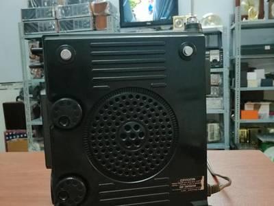 Radio Sony FX 310 3