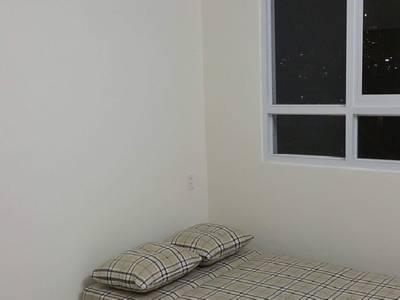 Cho thuê giá Hot căn hộ Bông Sao Block B, đường Bông Sao, Quận 8. 0