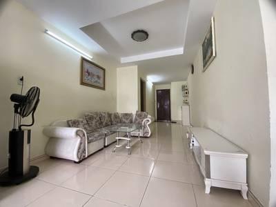 CHÍNH CHỦ cho thuê nhà nguyên căn GIÁ RẺ đầy đủ nội thất 5