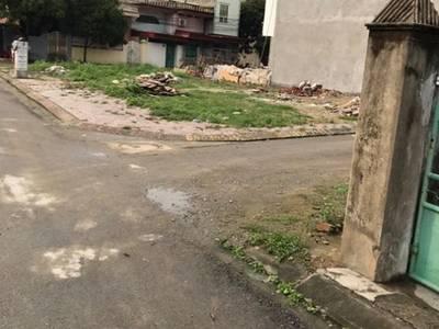 Cần bán mảnh đất lô góc tại ĐỐNG HƯƠNG 1, quận HỒNG BÀNG. 1