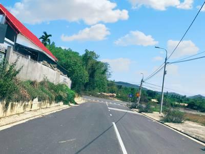 Tại sao lại nên đầu tư đất nền sổ đỏ ngay lúc này - Khu Đô Thị Mới Khánh Vĩnh 5