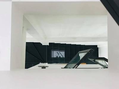 Nhà 4 tầng đẹp 40m2 Tái định cư Xi Măng, Sở Dầu, Hồng Bàng, Hải Phòng. 4