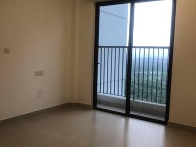 Cho thuê căn hộ 46m2 tại Aquabay Ecopark chỉ 4.5tr , hướng ĐB , view sân golf tuyệt đẹp . 0