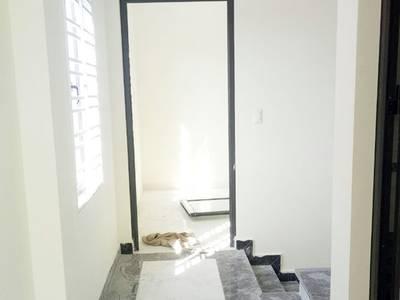 Mở bán dự án khu nhà cao cấp, vị trí đẹp, bậc nhất Đồng Hòa, Kiến An, Hải Phòng 3