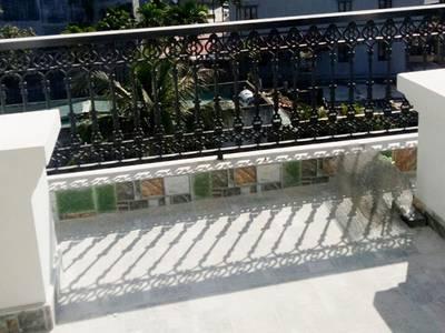Mở bán dự án khu nhà cao cấp, vị trí đẹp, bậc nhất Đồng Hòa, Kiến An, Hải Phòng 5