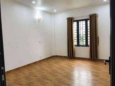 Biệt thự tuyệt đẹp mặt tiền 7.8m chỉ 1.45 tỷ xã Nam Sơn An Dương HP 5