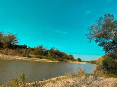 ĐÔ THỊ SINH THÁI view sông giá chỉ 700tr/ nền 4