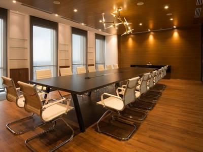 Chuyên thiết kế, xây dựng, nội thất, cải tạo nhà ở tại hà nội và các tỉnh lân cận. Giá cạnh tranh 3