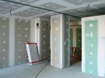 Chuyên thiết kế, xây dựng, nội thất, cải tạo nhà ở tại hà nội và các tỉnh lân cận. Giá cạnh tranh 9