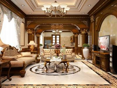 Chuyên thiết kế, xây dựng, nội thất, cải tạo nhà ở tại hà nội và các tỉnh lân cận. Giá cạnh tranh 10