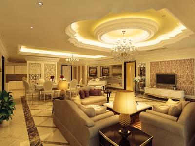 Chuyên thiết kế, xây dựng, nội thất, cải tạo nhà ở tại hà nội và các tỉnh lân cận. Giá cạnh tranh 18