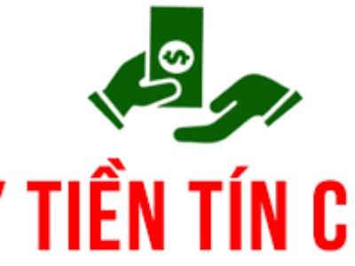Vay tiền đơn giản tại quảng nam- đà nẵng 0
