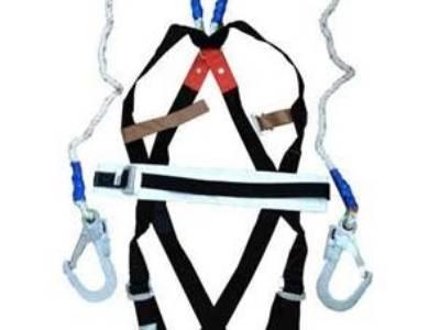 Cần bán dây đai an toàn toàn thân việt nam 2 móc to tại quận 7 0