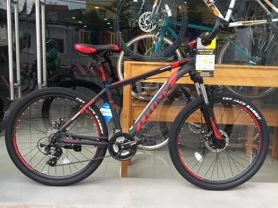 Xe đạp địa hình TrinX TX20 0