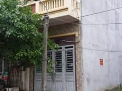 Cho thuê nhà mặt đường số 12 Lộng Trương thuộc khu đô thị Tuệ Tĩnh mới 0