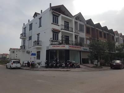 Cho Thuê Nhà Phân Lô thành Phố Bắc Ninh 0