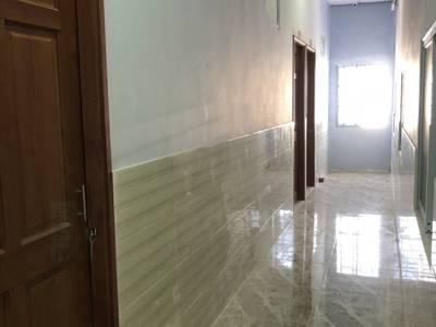 Cho thuê phòng dạng căn hộ tại đường Trường Chinh  Gần Etown Cộng Hoà 5